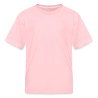 lollipop Kids' Shirts