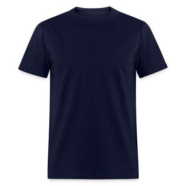 Feliz Seis De Mayo T-Shirts