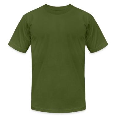 Mac Users 1 (dd)++ T-Shirts