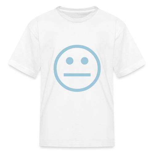 Poopy - Kids' T-Shirt