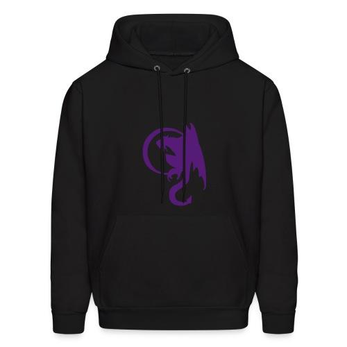 Dragon INC - Men's Hoodie