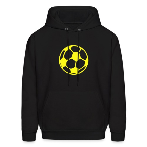 World Cup - Men's Hoodie