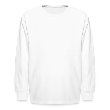 Come @Me Bro Long Sleeve T-Shirt