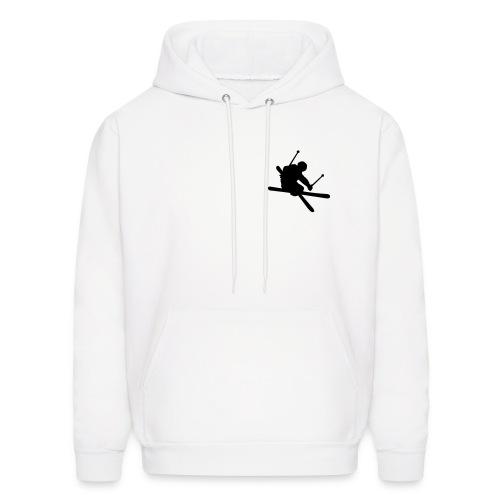 Devo PG team sweatshirt - Men's Hoodie