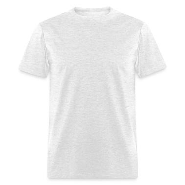 Rabite T-Shirts