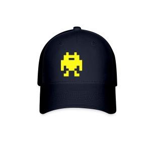 Robo Fighting - Baseball Cap