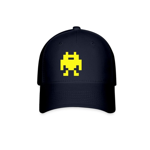 Robo Fighting - Baseball Cap