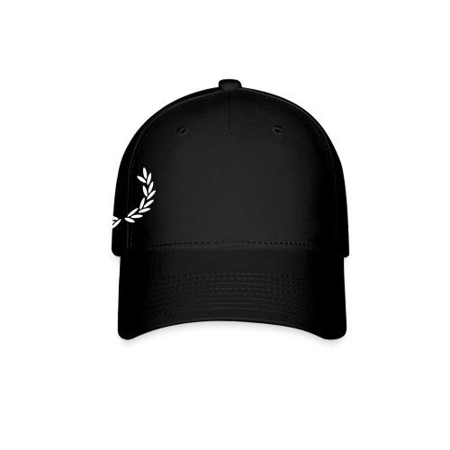 1:8 - Baseball Cap