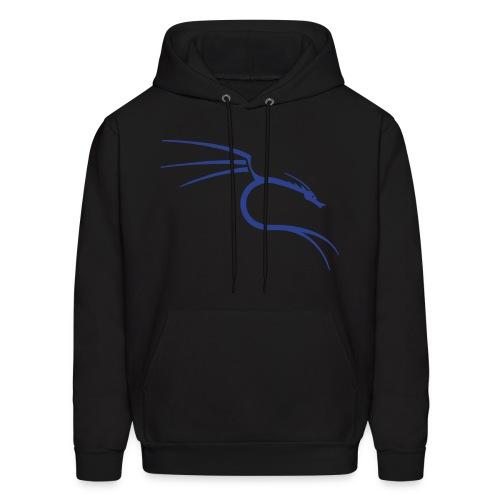 Blue Dragon Sweat Shirt - Men's Hoodie