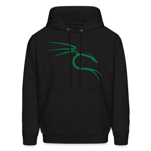 Green Dragon Sweat Shirt - Men's Hoodie