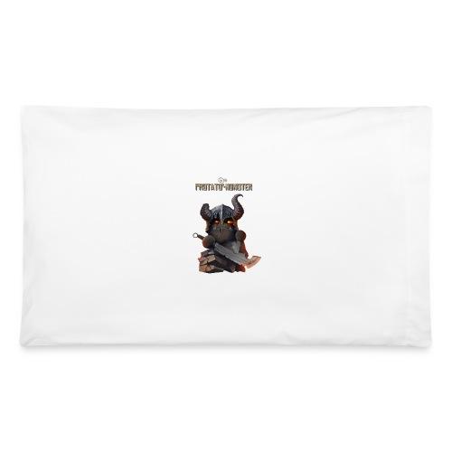 Protatomonster Classic - Pillowcase