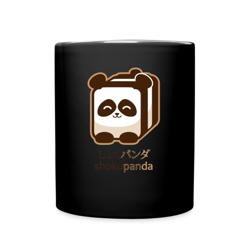 shokupan - panda (for light backgrounds)