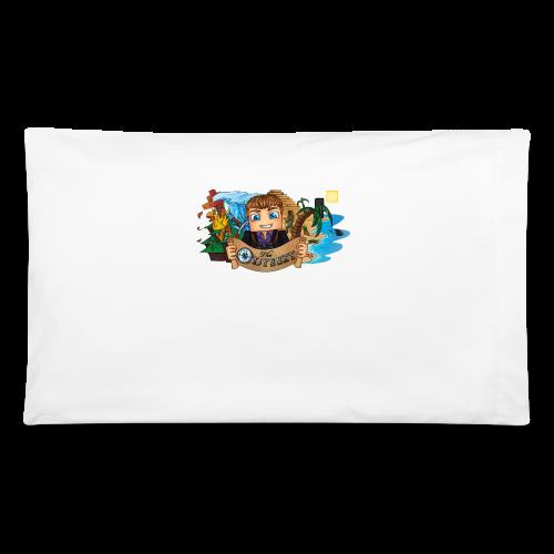 The Odyssey MEN - Pillowcase