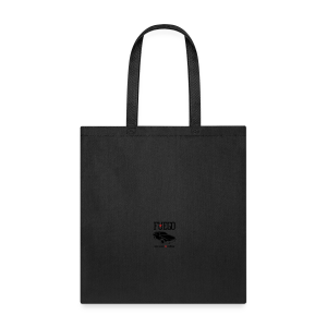 Rogue Fuego With - Tote Bag