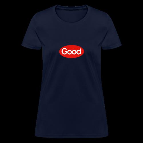 Harry Hood - Women's T-Shirt