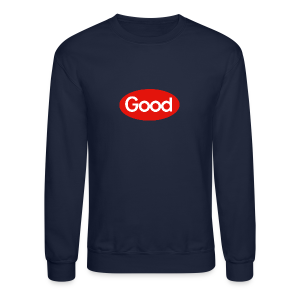 Harry Hood - Crewneck Sweatshirt