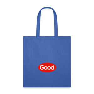 Harry Hood - Tote Bag