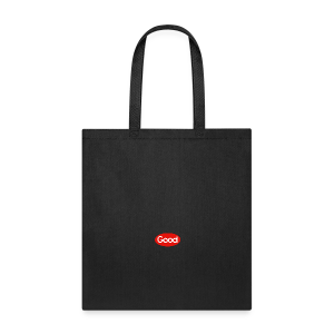 Hood Coffee Mug - Tote Bag