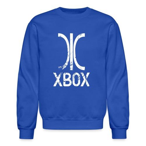 atari_xbox