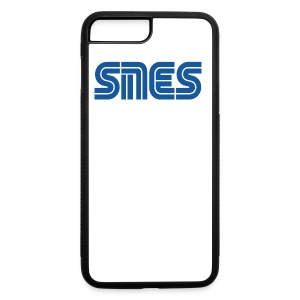 Console Wars 2 - iPhone 7 Plus Rubber Case