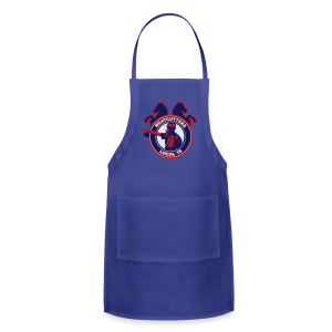 Meatcutters Local 18 - Mens - Adjustable Apron