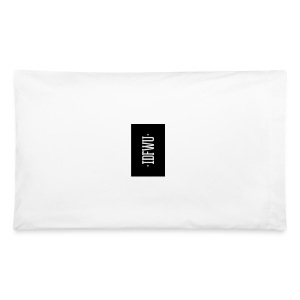 #IDFWU - iPhone 6 Rubber Case - Pillowcase