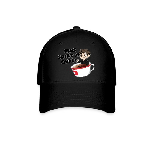 Yamimash - Baseball Cap