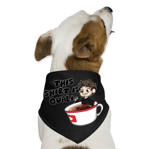 Yamimash - Dog Bandana