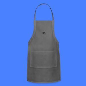 I Just Want Some Head In A Comfortable Bed Accessories - Adjustable Apron