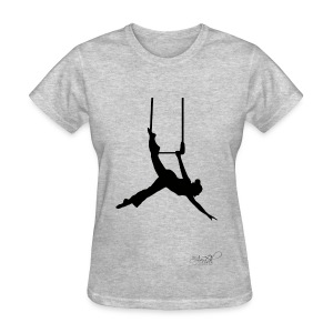 Trapeze tank - Women's T-Shirt
