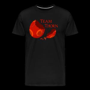 Team Thorn! (Unisex) - Men's Premium T-Shirt