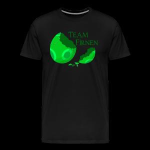 Team Firnen! (Unisex) - Men's Premium T-Shirt