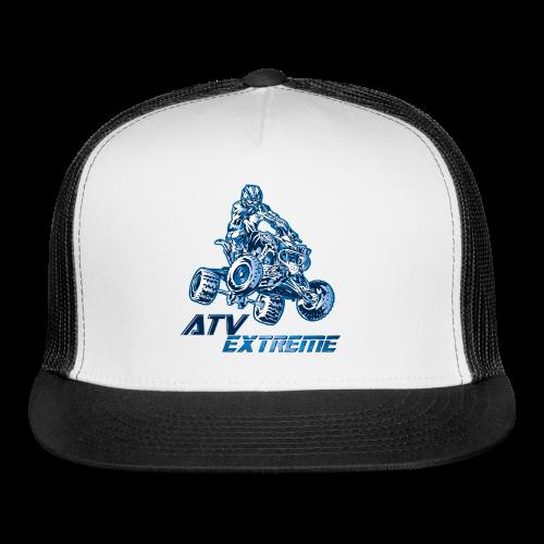 ATV Extreme Supercross - Trucker Cap
