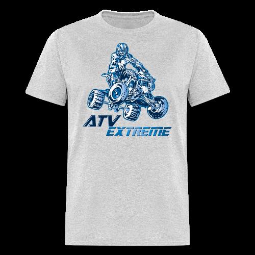 ATV Extreme Supercross - Men's T-Shirt