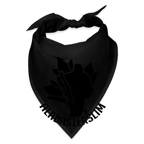 AlabasterSlim - Bandana