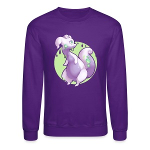 Goodra Guy's Tee - Crewneck Sweatshirt