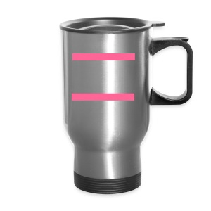 Bun Life - Travel Mug