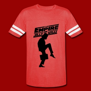 EMPIRE OF SILLY WALKS - Vintage Sport T-Shirt