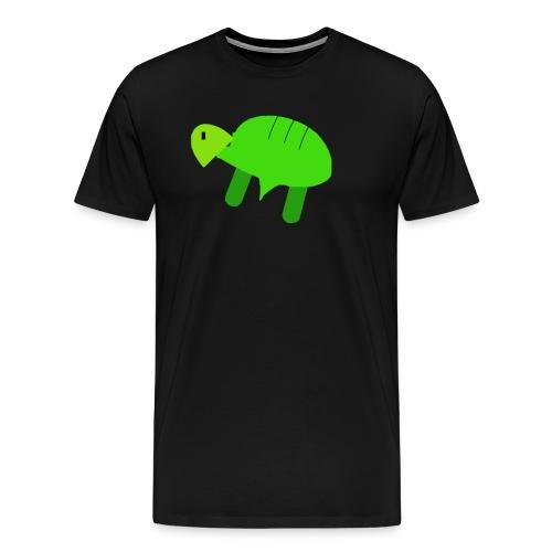 Men's Standard T-Shirt - Men's Premium T-Shirt