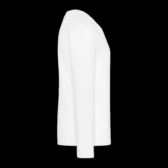 Kid's Sl1pg8r GaterVator Shirt