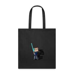 Kid's Sl1pg8r #MTSATBWY Shirt - Tote Bag