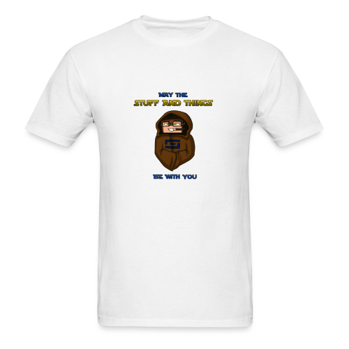 Kid's Sl1pg8r #MTSATBWY Shirt - Men's T-Shirt