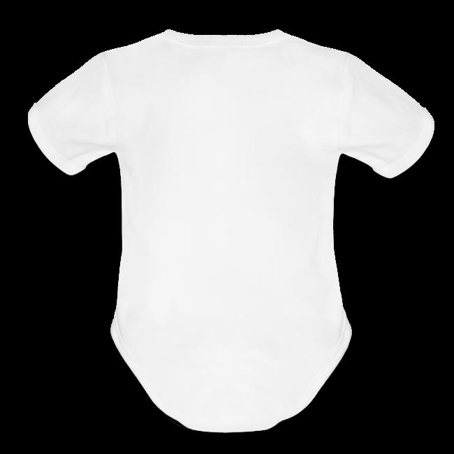 Kid's Sl1pg8r #MTSATBWY Shirt