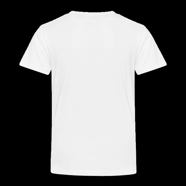 Kid's Sl1pg8r Stuff and Things Shirt