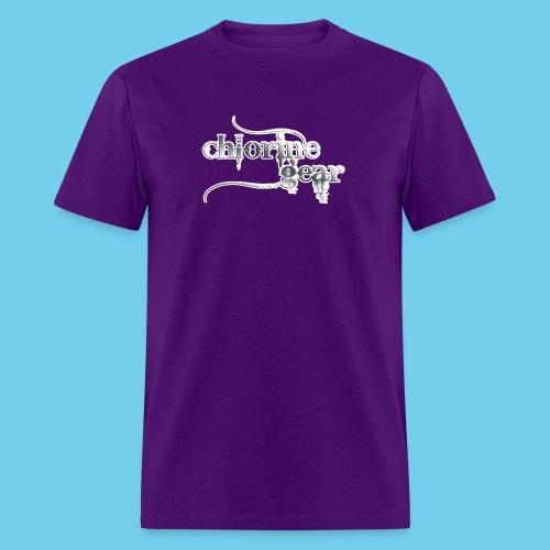 Professional Ceiling Inspector-Women's Hoodie - Men's T-Shirt