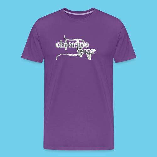 Professional Ceiling Inspector-Women's Hoodie - Men's Premium T-Shirt