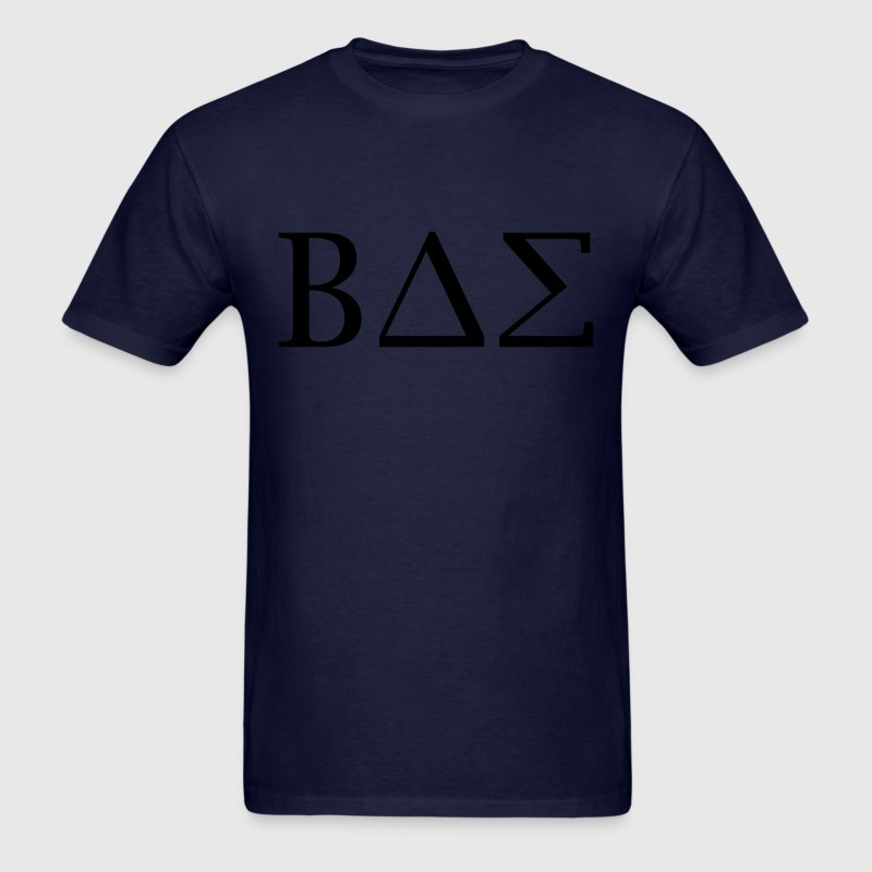 BAE - Men's T-Shirt