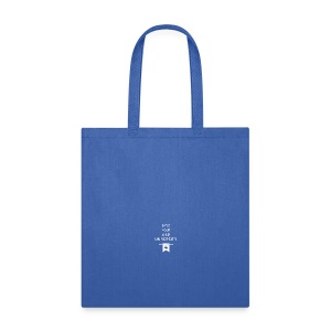 Enter Your Mind University Mug - Tote Bag