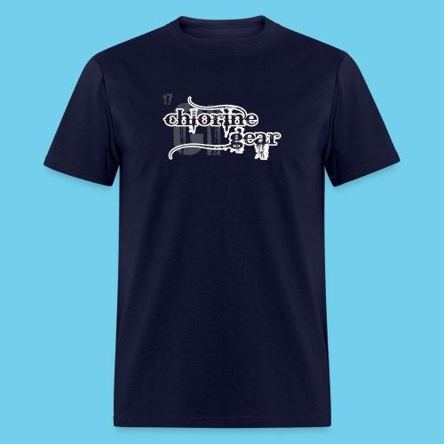 Greedo in a speedo- Men's Sweatshirt - Men's T-Shirt