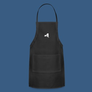 New York Home - Adjustable Apron